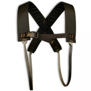 double x gear sling- Save 20% Off - Shop Misty Mountain Double X Gear Sling-8040 with Be The First To Review  + Free Shipping over $49.