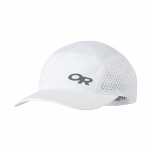 mesh running hat - men's- Save 34% Off - Shop Outdoor Research Mesh Running Hat - Men's-2501880001S/M, 2501880002S/M with Be The First To Review  + Free Shipping over $49.