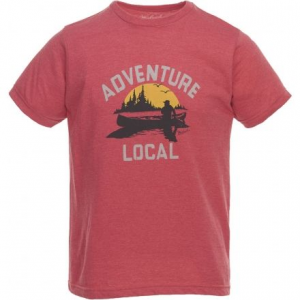 woolrich hayes run short sleeve heather graphic tee- Save 48% Off - Shop Woolrich Hayes Run Short Sleeve Heather Graphic Tee-8306  PEXXL  MD, 8306  WMOM  MD with Be The First To Review  + Free Shipping over $49.