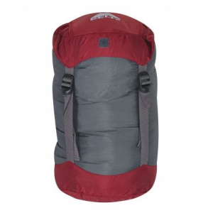compression stuff sack- Save 24% Off - Shop Kelty Compression Stuff Sack-39008780, 39008782 with 5 Star Rating on 1 Review for  + Free Shipping over $49.