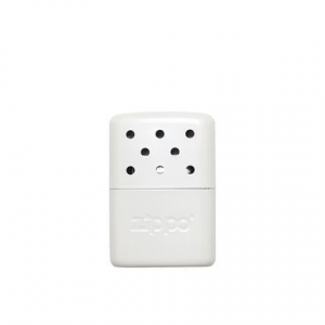 6-hour hand warmer- Save 31% Off - Shop Zippo 6-Hour Hand Warmer-40321, 40322 with Be The First To Review  + Free Shipping over $49.