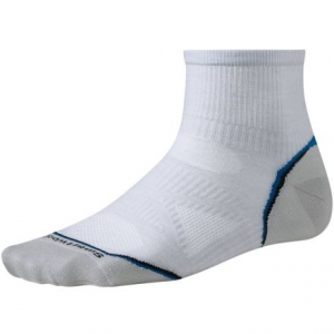 phd cycle ultra light mini sock - men's- Save 59% Off - Shop Smartwool PhD Cycle Ultra Light Mini Sock - Men's-sma0328-Silver-X-Large, SW0SW072122-L with Be The First To Review  + Free Shipping over $49.