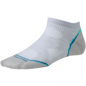 smartwool phd cycle ultra light micro sock - womens- Save 65% Off - Shop Smartwool PhD Cycle Ultra Light Micro Sock - Womens-sma0382-SmartWool Green-Small, SW0SW076032-S with Be The First To Review  + Free Shipping over $49.