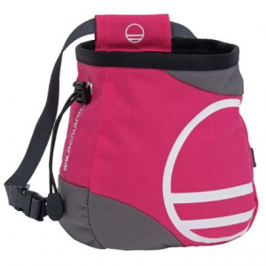 dipper chalk bag- Save 46% Off - Shop Wild Country Climbing Dipper Chalk Bag-wld0063-Ruby with Be The First To Review  + Free Shipping over $49.