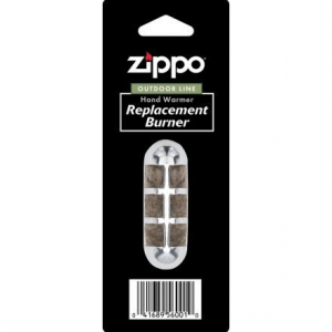 zippo hand warmer burner replacements- Save 33% Off - Shop Zippo Hand Warmer Burner Replacements-44003 with Be The First To Review  + Free Shipping over $49.
