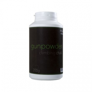gunpowder climbing chalk- Save 22% Off - Shop Trango Gunpowder Climbing Chalk-22501 with Be The First To Review  + Free Shipping over $49.