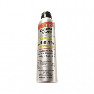 ben's clothing and gear repellent- Save 14% Off - Shop Ben's Clothing and Gear Repellent-0006-7600 with Be The First To Review  + Free Shipping over $49.
