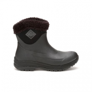 womens arctic apres performance winter boot- Save 48% Off - Shop Muck Boots Womens Arctic Apres Performance Winter Boot-AP8-000-BLC-060, AP8-000-BLC-070 with Be The First To Review  + Free Shipping over $49.
