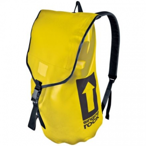 singing rock gear bag 50l - yellow , gear bag 50l - black , gear bag 35l - yellow , gear bag 35l -- Save 9.% Off - Shop Singing Rock Gear Bag 50l - Yellow , Gear Bag 50l - Black , Gear Bag 35l - Yellow , Gear Bag 35l - Black-S9000BB35, S9000BB50 with Be The First To Review  + Free Shipping over $49.