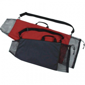 equinox snowshoe hare snowshoe bag- Save 9.% Off - Shop Equinox Snowshoe Hare Snowshoe Bag-MFG025 ASST with Be The First To Review  + Free Shipping over $49.