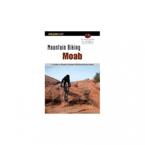 globe pequot press: mountain biking moab- Save 32% Off - Shop Globe Pequot Press: Mountain Biking Moab-0-7627-2800-0 with Be The First To Review  + Free Shipping over $49.