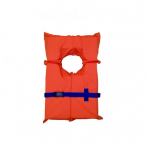 pfd 1530 type 2 adult nylon pfd- Save 15% Off - Shop Stearns PFD 1530 Type 2 Adult Nylon PFD-3000001718, 3000001723 with Be The First To Review  + Free Shipping over $49.