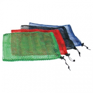 equinox nylon mesh stuff bags- Save 29% Off - Shop Equinox Nylon Mesh Stuff Bags-MFG131BLK, MFG131BLU with Be The First To Review  + Free Shipping over $49.