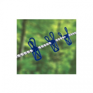 clothes line stretch with clips- Save 31% Off - Shop Blue Sky Gear Clothes Line Stretch with Clips-bsg0016 with Be The First To Review  + Free Shipping over $49.