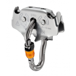 petzl trac drop-proof pulley,pack of 10- Save 8.% Off - Petzl Big Wall & Protection Trac Drop-proof Pulleypack of 10 P24ABB.