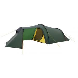 terra nova starlite 3p tent - 3 person, 3 season-green- Save 20% Off - Terra Nova Camp & Hike Starlite 3P Tent - 3 Person 3 Season-Green 43SL3.