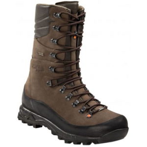 crispi hunter gtx backpacking boot - men's-brown-medium-8- Save 2.% Off - Crispi Footwear Hunter GTX Backpacking Boot - Men's-Brown-Medium-8 4400D080.