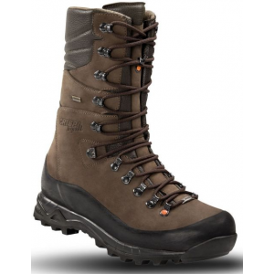 crispi hunter gtx backpacking boot - men's-brown-medium-9- Save 2.% Off - Crispi Footwear Hunter GTX Backpacking Boot - Men's-Brown-Medium-9 4400D090.