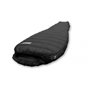 terra nova laser 300 sleeping bag (900 down)- Save 20% Off - Terra Nova Backpacking Bags Laser 300 Sleeping Bag (900 Down) 55L300. Using high performance fabric technologies and a 900 Fill Power goose down we have been able to create a summer bag that is comfort rated at +10c (50 Fahrenheit) but weighs only 329g making it the clear choice for ultra lightweight applications such as adventure races or backpacking in hot climates. Each bag arrives in a mesh storage sac and has a seperate compression bag.