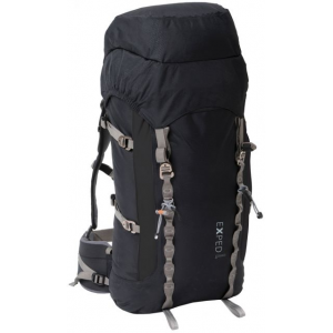 exped backcountry 65 l backpack-black-medium- Save 6.% Off - Exped Backpacking Packs Backcountry 65 L Backpack-Black-Medium 7640120119294. The packs in this category are streamlined and all about moving light on multi-day backpacking adventures. Fully focused on the necessary these packs combine light weight with superb carrying properties and solid load control.
