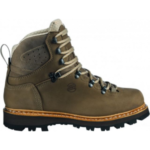 hanwag horndl hiking boot - men's, gemse/tan, 11- Save 38% Off - Hanwag Footwear Horndl Hiking Boot - Men's Gemse/Tan 11 H11208911. This boot features fewer seams which reduces the risk of rubbing pressure points making this boot comfortable during the entire trek.