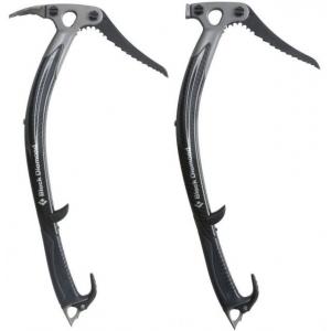 black diamond cobra ice axe - hammer- Save 25% Off - Black Diamond Alpine & Ice Climbing Cobra Ice Axe - Hammer BD4120780000ALL1.