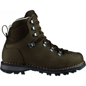 hanwag horndl hiking boot - men's-brown-medium-8- Save 38% Off - Hanwag Footwear Horndl Hiking Boot - Men's-Brown-Medium-8 4047760000000. This boot features fewer seams which reduces the risk of rubbing pressure points making this boot comfortable during the entire trek.