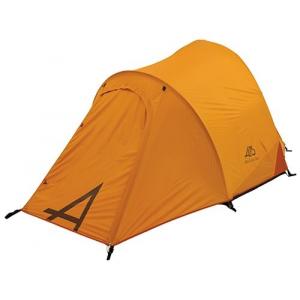 Alps Mountaineering Tasmanian 2 Tent - 2 Person, 4 Season