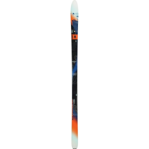 madshus epoch skis-165- Save 11% Off - Madshus Cross Country Epoch Skis-165 N160301801165. The Omnitrak NoWax base provides superior kick and glide with a progressive positive-set waxless pattern while the progressive radius sidecut and full-length edges turn effortlessly with the Epoch's lively flex. From logging roads and backcountry trails to forested glades and low-angle bowls the Epoch skis with ease.