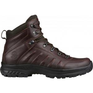 hanwag rotwand bio hiking boot - men's, mocca, 10.5- Save 38% Off - Hanwag Footwear Rotwand Bio Hiking Boot - Men's Mocca 10.5 H2500566105.