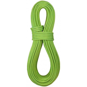 bluewater ropes 9mm canyonator climbing rope-green-dry cover-100 m- Save 10% Off - BlueWater Ropes Climb 9mm Canyonator ing Rope-Green-Dry Cover-100 m 5399100MGR.
