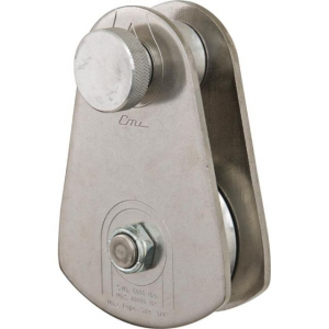 cmi arborist pulley 3/4'' rope- Save 25% Off - CMI Big Wall & Protection Arborist Pulley 3/4'' Rope RP131.