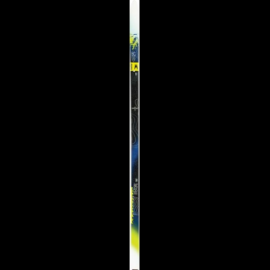 madshus bc 55 wax skis-180- Save 13% Off - Madshus Cross Country BC 55 Wax Skis-180 N160300901180. This cross-country ski has a wider tip shape that easily breaks trail on ungroomed snow while its full-length steel edges boost confidence when the conditions firm up. This BC 55 even lets you choose your wax of the day.