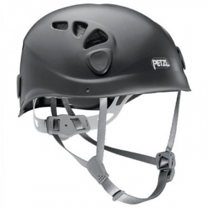 petzl elios durable multi-purpose helmet,orange,size 2,pack of 4- Save 20% Off - Petzl Climb Elios Durable Multi-purpose Helmetorangesize 2Pack of 4 A42AO C2 A42AOC2. The improved dial adjustment system is quick and easy to use even when wearing the helmet. Using a combination of shell and foam technology it's perfect for rock climbing ice climbing mountaineering canyoning and caving.