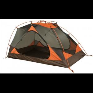 Alps Mountaineering Aries 2 Tent - 2 Person, 3 Season