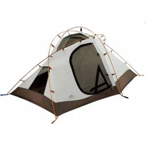 Alps Mountaineering Extreme 2 Tent - 2 Person, 3 Season