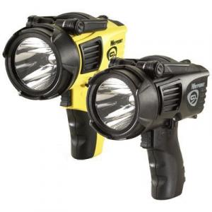 streamlight waypoint rechargeable flashlight - 120v ac, black- Save 45% Off - Streamlight Camp & Hike Waypoint Rechargeable Flashlight - 120V AC Black 44911.