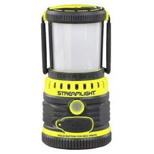 streamlight super siege 120v ac - yellow lantern- Save 42% Off - Streamlight Camp & Hike Super Siege 120V AC - Yellow Lantern 44945.