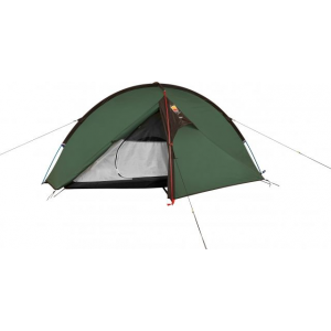 Price search results for WildCountry Helm 2 Tent u2013 2 Person 3 Season-Green  sc 1 st  Cascade Climbers & Price search results for WildCountry Helm 2 Tent - 2 Person 3 ...