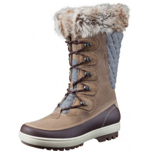 helly hansen garibaldi vl winter boot - women's-camel/coffee bean-medium-6.5- Save 20% Off - Helly Hansen Footwear Garibaldi VL Winter Boot - Women's-Camel/Coffee Bean-Medium-6.5 11170_70465F.