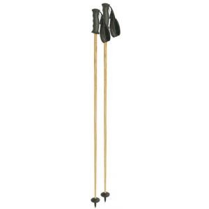 komperdell carbon bamboo ski poles-125- Save 33% Off - Komperdell Backcountry Skiing Carbon Bamboo Ski Poles-125 148221510125.