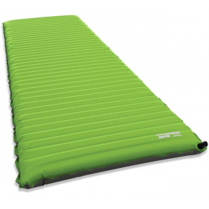 therm a rest neoair all season sleeping pad-lily pad-cool gray-regular-closeout- Save 15% Off - Therm A Rest Backpacking Pads Neoair All Season Sleeping Pad-Lily Pad-Cool Gray-Regular-Closeout. Best of all they've accomplished this thermal boost without a significant gain in weight while maintaining all the amazing comfort that has made the NeoAir mattress an instant world-wide success.