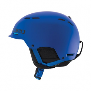 giro discord snow helmet-matte black-small- Save 33% Off - Giro Snow Gear Discord Helmet-Matte Black-Small 597120. Built for progressive freestyle and backcountry riders where day-to-day impacts are inevitable the Discord design combines Giro's patent-pending impact- absorbing dual density Vinyl Nitrile (VN) liner with a proprietary flexible outer shell resulting in an ultra-durable flexible and comfortable helmet for both high and low-energy impacts. The Discord's low-profile design features Thermostat Control adjustable venting Auto Loc 2 fit system as well as removable ear pads and seamless compatibility with all Giro EXV goggles for a dialed fit and fog-free function in any condition.