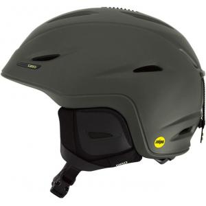 Giro Union MIPS Snow Helmet-Matte Mil Spec Olive-Small