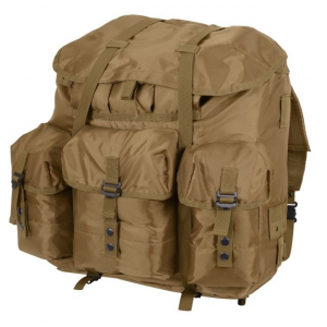 rothco g.i. type large alice pack, olive drab- Save 27% Off -