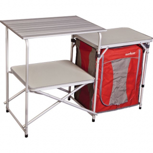 camp chef mountain series camp kitchen- Save 6.% Off -