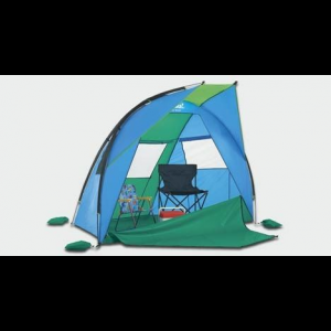 eureka solar shade tent-large- Save 25% Off - Eureka Camp & Hike Solar Shade Tent-Large 2626322. Along with being extremely lightweight and packable this is the perfect shade cover for those quick getaways.