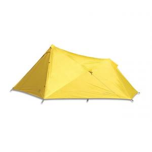 mountainsmith mountain shelter lt-golden yellow- Save 26% Off - Mountainsmith Camp & Hike Mountain Shelter LT-Golden Yellow 13201943.