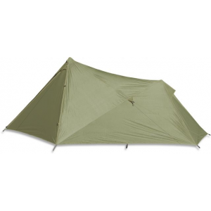 mountainsmith mountain shelter lt - 2 person, 3 season-pinon green- Save 23% Off - Mountainsmith Camp & Hike Mountain Shelter LT - 2 Person 3 Season-Pinon Green 13201938.