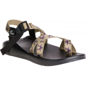 chaco z2 colorado sandal - men's-kachina-medium-8- Save 33% Off - Chaco Footwear Z2 Colorado Sandal - Men's-Kachina-Medium-8 J105767M080. This limited edition sandal features 'from the vault' webbing patterns and the much missed Vibram Colorado outsole.